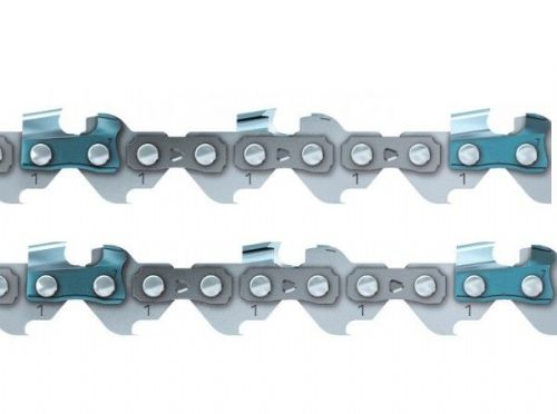 "2 x 14 "" Makita DUC353 Battery Chainsaw  Replacement Chains"